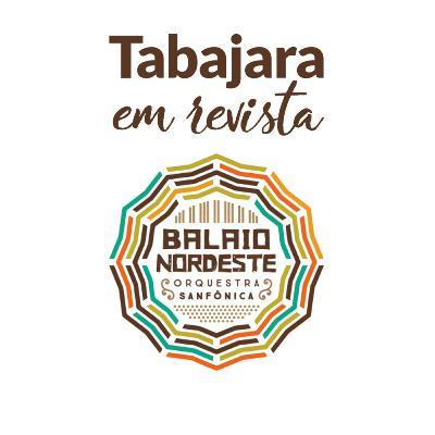 Tabajara em Revista - Balaio Nordeste