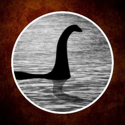 Un monstre se cache-t-il dans les eaux du Loch Ness ?