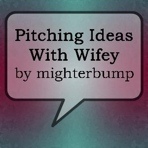 PIWW Podcast - #20 New-YearNew-You ideas
