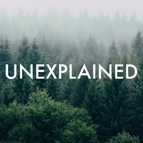 S03 Episode 12 Extra: This New Puritan