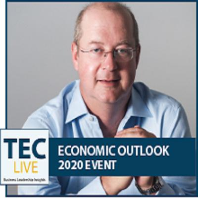 Economic Outlook 2020 for SMEs