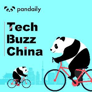 Ep. 83: Acquired crossover — 2021 China tech trends