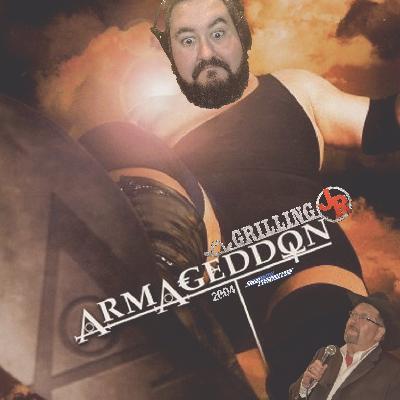 Armageddon 2004