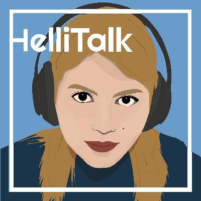 Episode 29 - Active Listening گوش دادن فعالانه
