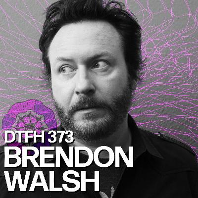 373: Brendon Walsh