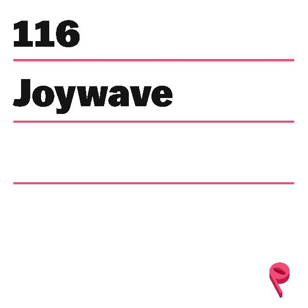 Is There An Indie Rock Conspiracy? (Featuring Joywave)