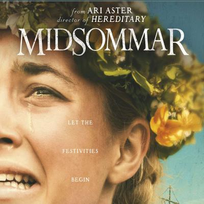 253-Midsommar (CinemaGap-Kian-Toktam-Sepehr-13980918)