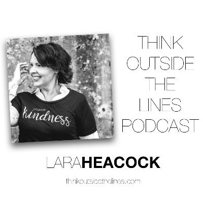Lara Heacock - Kind Over Matter