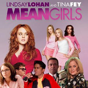 Episode 35 | Why is Mean Girls Funny?