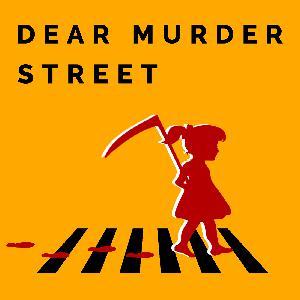 Dear Neighbors (murder house, manhunt, and ghosts)