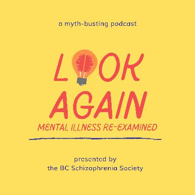 Schizophrenia: One Woman's Journey