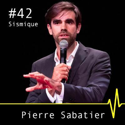 Crise économique 2.020 - Pierre Sabatier