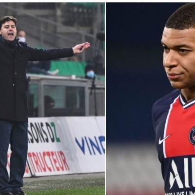 Today Mbappe, Casemiro, Ramos updates plus look ahead to Levante