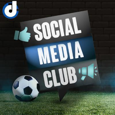 Episodio Social Media Club - 02/08/2021