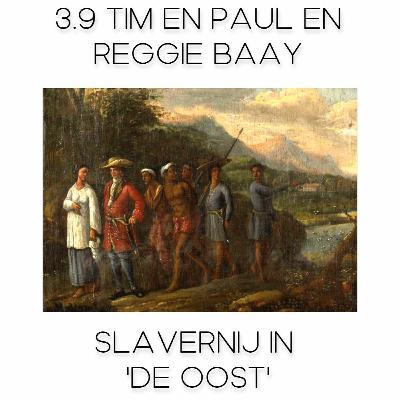 3.9 Tim en Paul en de Slavernij in de Oost