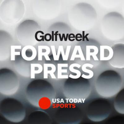 Forward Press clip: Travelers Championship tournament director Nathan Grube