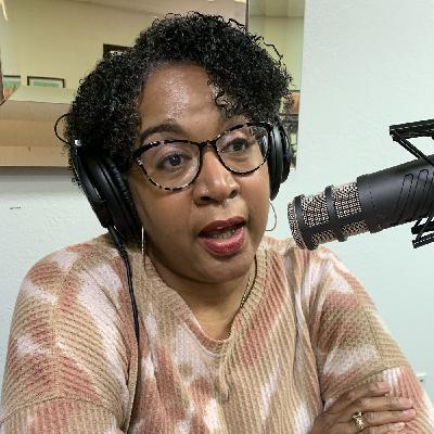 Ep16_Deciding on Life After Devastating Loss (Neisha Byrd)