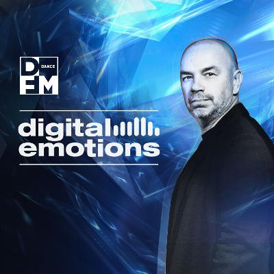 Fonarev on DFM (2021-10-17) #679