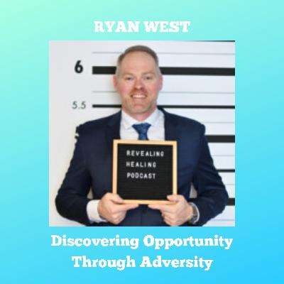 Discovering Opportunities Through Adversity