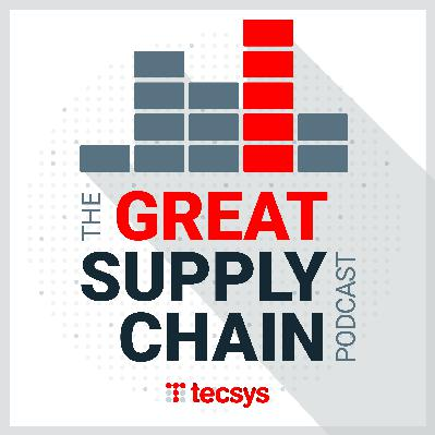 What Customer Expectations Are Driving Brands to Think Differently About Supply Chain?