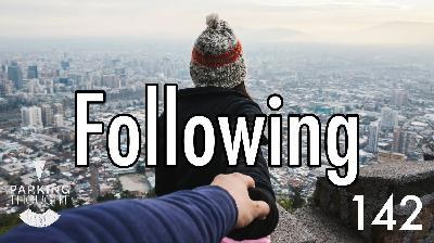 Following | 142