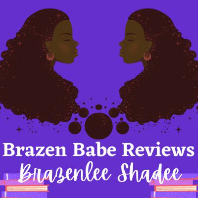Brazenlee Shadee | Erotica??? We Were Confusion