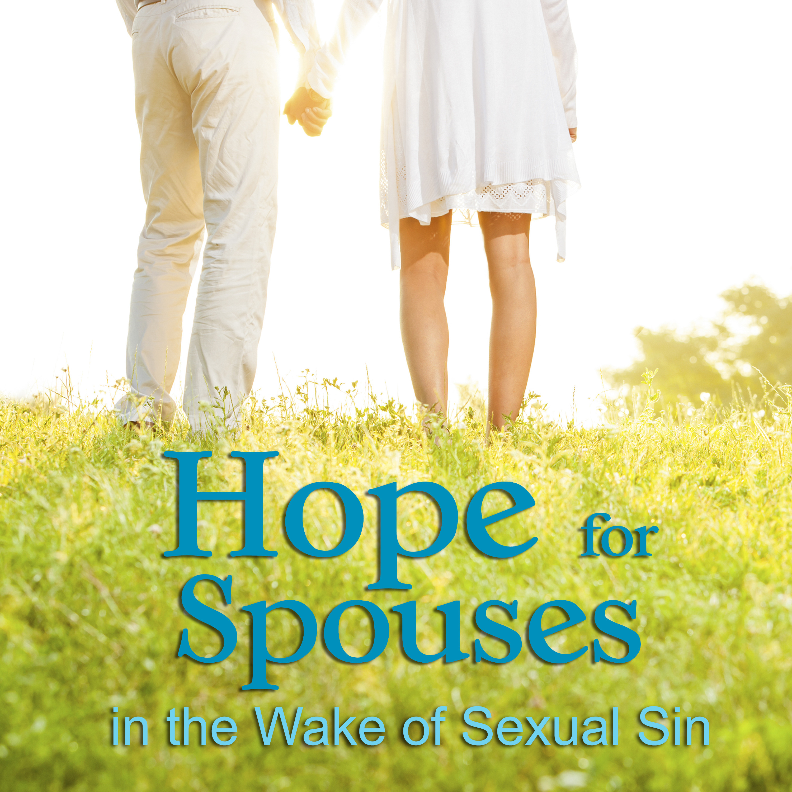 """#26: What's Wrong with Me?"""" How to Stop Pursuing an Addicted Spouse"""