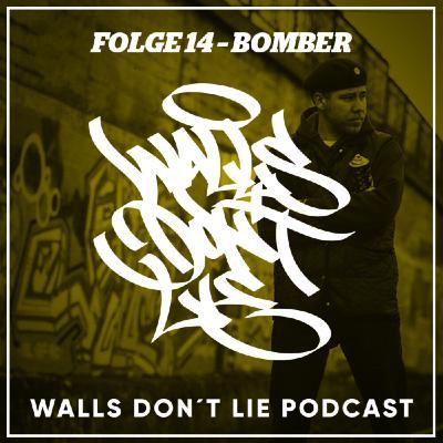 Folge 14 - Bomber