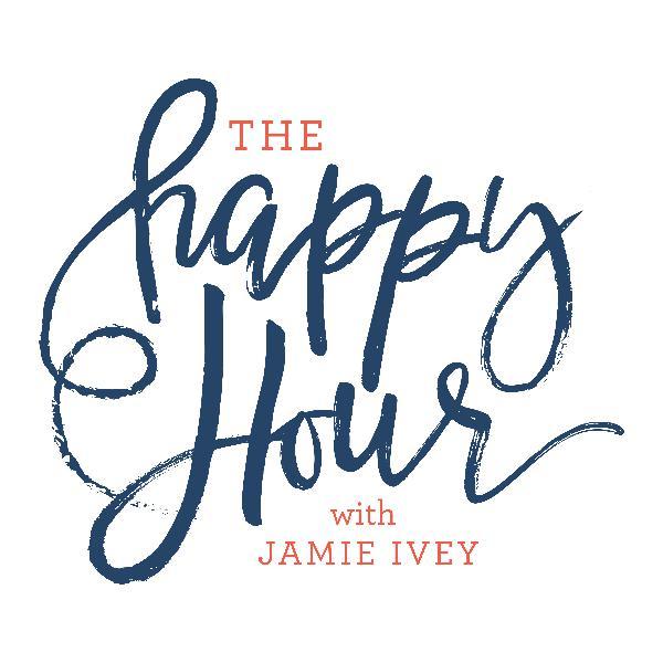 Happy Hour #233: Lisa Leonard