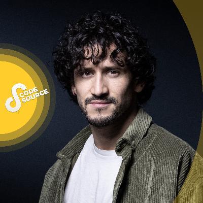 Du hip-hop de quartier à l'Opéra de Paris, l'envol du chorégraphe Mehdi Kerkouche
