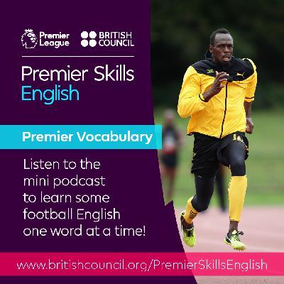 Premier Vocabulary - Medium - In shape