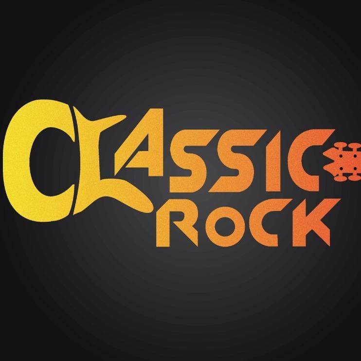 Classic Rock Show Pt.1