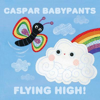 Caspar Babypants (Best Kids Music from The 62nd GRAMMY Awards)