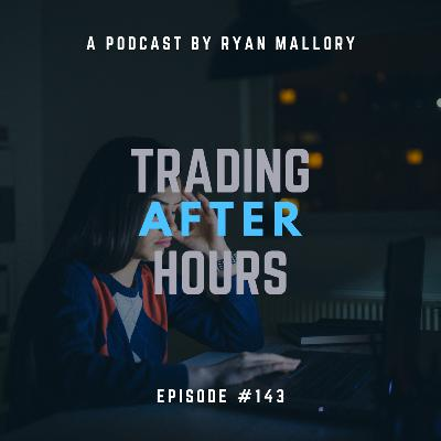 Trading After Hours