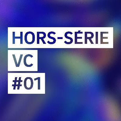 VC#01 - Gil Doukhan (Iris Capital) sur la série B de Yubo