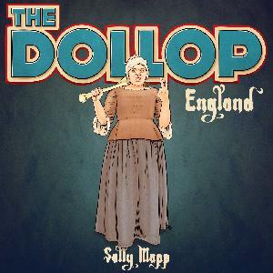 4 - Bonesetter Sally Mapp