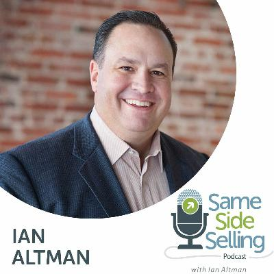 247 | Fixed Price vs Hourly - Which Works Best? Ian Altman
