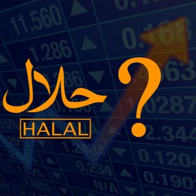 What are Islamic Shares? Dissecting Investment Types and Risks (02.09.21)