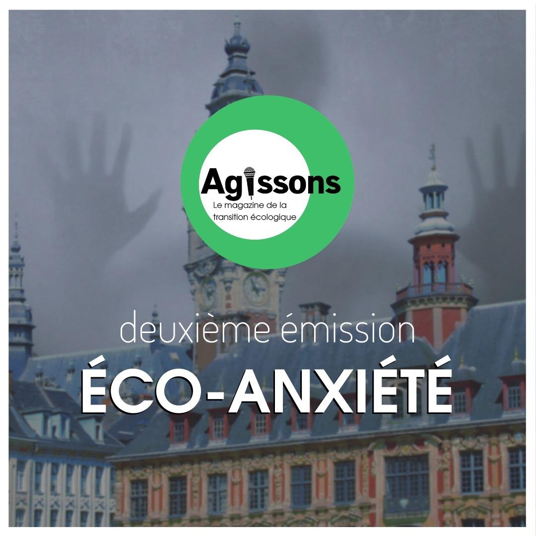 L'éco-anxiété (s02e02)