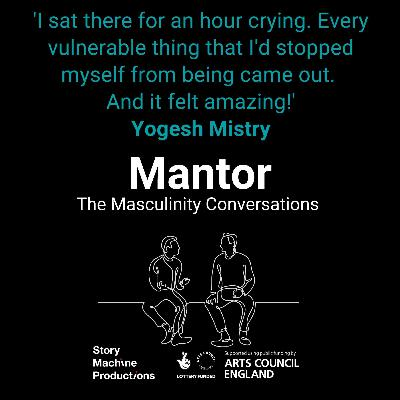 03 Yogesh Mistry