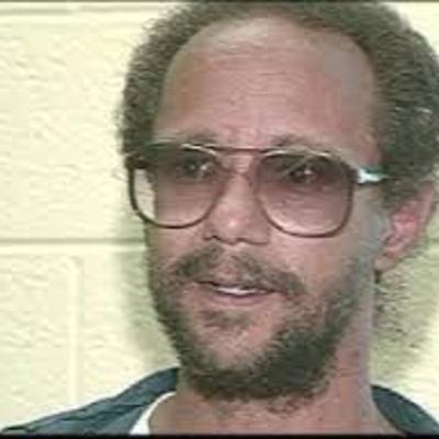 State v. Fred Freeman - Episode 3 - Unjust Stewards