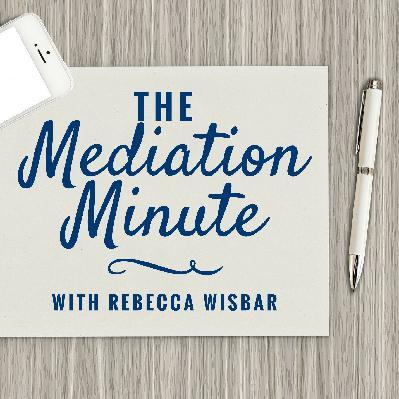 Keely Scott   Online Mediation Practical Tips
