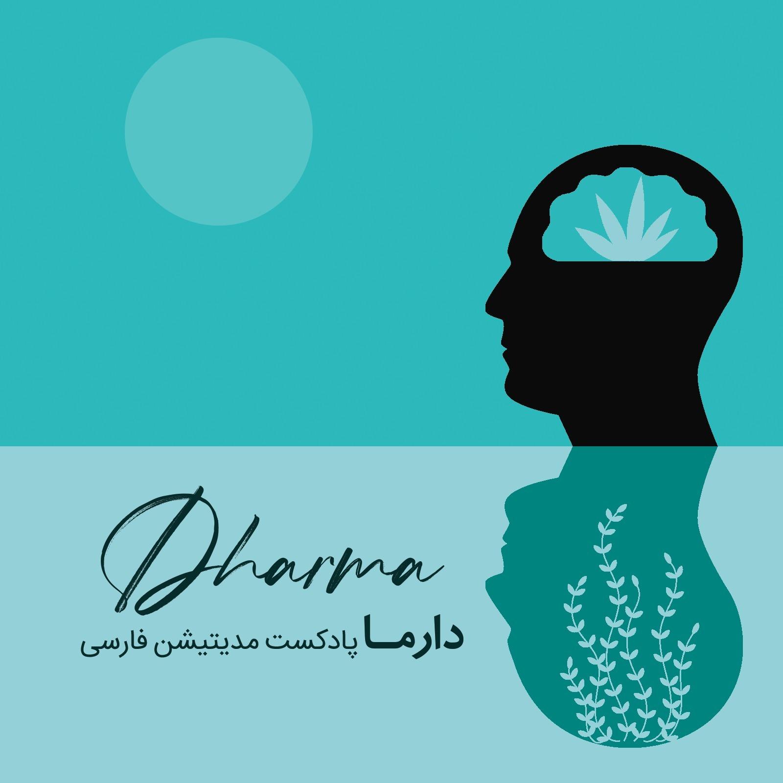 ذهن آگاهی پیشرفته