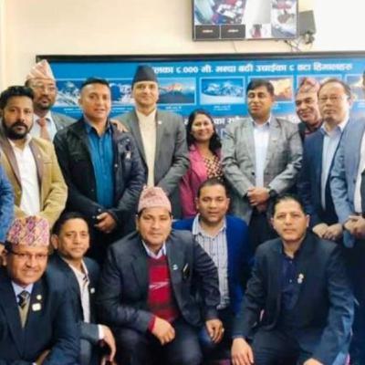 (पोखरा समाचार) Pokhara News: March 15, 2020