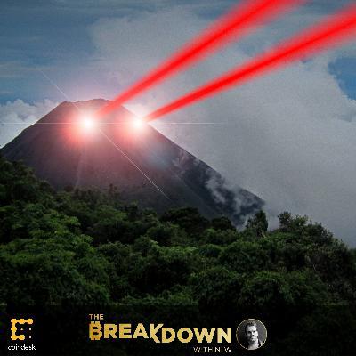 BREAKDOWN: Bitcoin Is Economic Empowerment