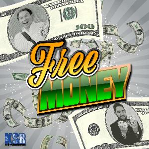 Free Money Podcast: Picks For Every First Round Game
