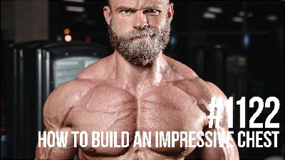 1122: How to Build an Impressive Chest