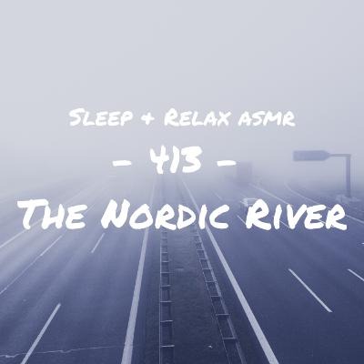 The Nordic River