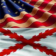 66. Estados Unidos. Una deuda con España.
