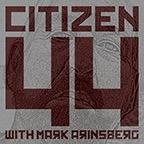 C44 / Show#81 / Allen Hicks 2.0